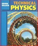 Technical Physics, Selleck, Erwin, 0827346077