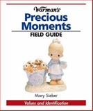 Precious Moment, Mary Sieber, 0896896072