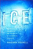 Ice, Mariana Gosnell, 0679426086