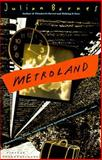 Metroland, Julian Barnes, 0679736085
