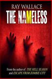 The Nameless, Ray Wallace, 1475146086