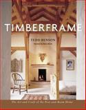 Timberframe, Tedd Benson, 1561586080