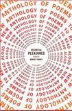 Essential Pleasures, Robert Pinsky, 0393066088