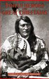 Indian Heroes and Great Chieftains, Charles A. Eastman, 0486296083