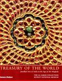 Treasury of the World, Manuel Keene and Salam Kaoukji, 0500976082