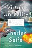 Virtual Unreality, Charles Seife, 0670026085