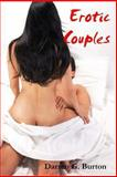 Erotic Couples, Darren Burton, 1477596089