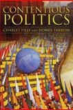 Contentious Politics, Tilly, Charles and Tarrow, Sidney, 0199946086
