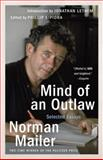 Mind of an Outlaw, Norman Mailer, 0812986083