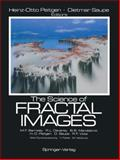 The Science of Fractal Images, Peitgen, Heinz-Otto and Saupe, Dietmar, 0387966080