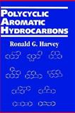 Polycyclic Aromatic Hydrocarbons, Harvey, Ronald G., 0471186082