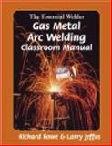 The Essential Welder 9780827376083