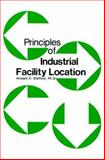 Principles of Industrial Facility Planning, Howard A. Stafford, 0910436088