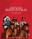 Kevin Red Star, Daniel Gibson, 1423636082