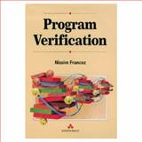 Program Verification, Francez, Nissim, 0201416085