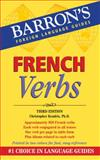 French Verbs, Christopher Kendris and Theodore Kendris, 0764146084