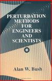 Perturbation Methods for Engineers and Scientists 9780849386084