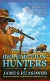 Redemption - Hunters, James Reasoner, 0425246086