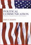 Political Communication 2nd Edition