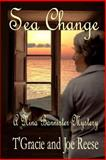 Sea Change, T'Gracie Reese and Joe Reese, 1939816084