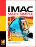 The IMac and IBook Made Simple, Brindley, Keith, 075064608X