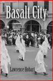 Basalt City, Lawrence Hobart, 1480276081