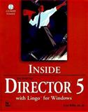Inside Macromedia Director 5 with Lingo for Windows, Allis, Lee, 1562056085