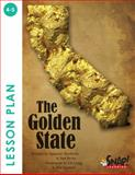 The Golden State, SNAP! Reading, 1620466082
