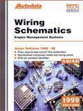 Wiring Schematics - Engine Management Systems 9781893026087