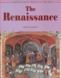 The Renaissance, Mary Quigley, 1403406081