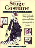 Stage Costume, Mary T. Kidd, 1558706089