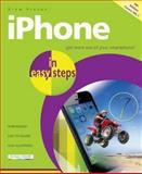 Iphone, Drew Provan, 1840786086