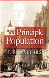An Essay on the Principle of Population, T. R. Malthus, 0486456080
