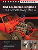 GM LS-Series Engines, Joseph Potak, 0760336091