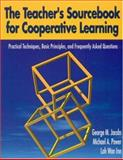 The Teacher's Sourcebook for Cooperative Learning 9780761946090