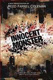 Innocent Monster, Reed Farrel Coleman, 1440536090