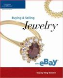 Buying and Selling Jewelry on eBay, King Gordon, Stacey and King, Gordon, 1592006094