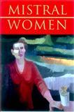 Women, , 1893996093