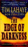 The Edge of Darkness, Tim LaHaye and Bob Phillips, 0553586092