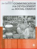 Communication for Development and Social Change, , 0761936092