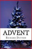 Advent, Richard Dutton, 1492176095