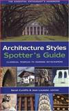 Architecture Styles Spotter's Guide