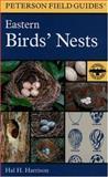 Eastern Birds' Nests, Houghton Mifflin Company Staff, 0395936098