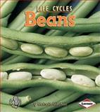 Beans, Melanie S. Mitchell, 0822546094