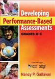 Developing Performance-Based Assessments, , 1412966094
