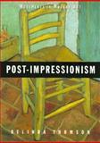 Post-Impressionism, Thomson, Belinda, 052164609X