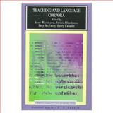 Teaching and Language Corporation, Wichmann, Anne, 0582276098