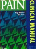 Pain 9780815156093