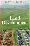 Land Development, Kone, Daisy Linda, 0867186097