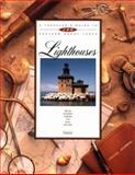 A Traveler's Guide to 100 Eastern Great Lakes Lighthouses, Penrose Family Staff, 0923756094